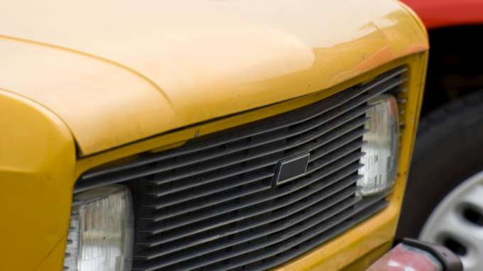 How To Negotiate A Used Car Private Seller