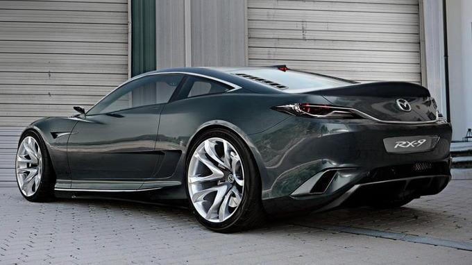 2015-Mazda-RX-9-10044.jpg