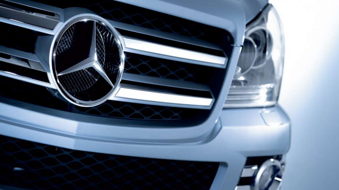 Mercedes benz certified pre owned program carsdirect for Mercedes benz buckhead preowned