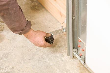 Garage Door Opener Installation Instructionsgarage Door