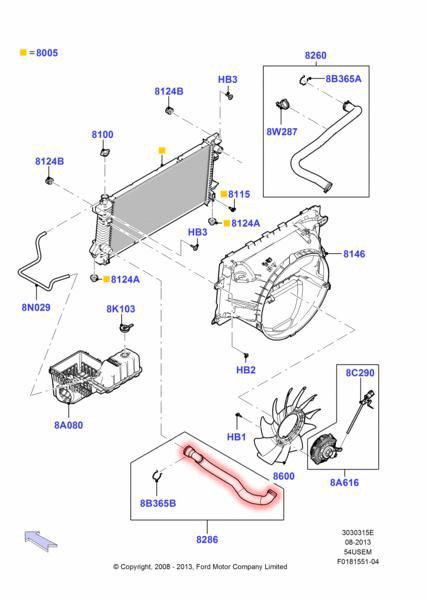 Engdatadiesel in addition Ford F150 F250 How To Replace Your Timing Chain 361728 further Ford Contour Fuse Box Diagram furthermore Cummins Diesel External Engine  ponents besides Options Bad Ac  pressor 59245. on ford diesel 7 3 parts diagram