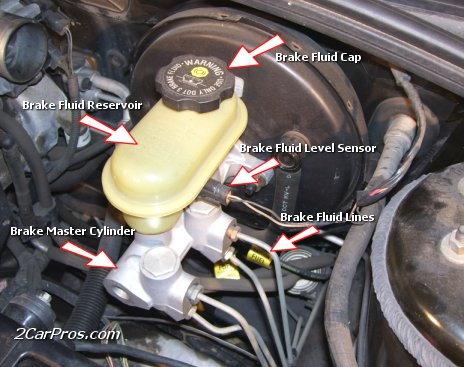 Fuse Box Location For 2004 Bmw X5 likewise 97 Bmw 328i Engine Diagram in addition 1998 Dodge Ram 1500 Headlight Wiring Diagram additionally 2007 Bmw Ac Pressure Switch Location further Bmw E23 Wiring Diagram. on 2011 bmw 328i fuse box diagram