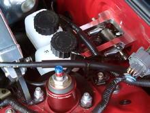 DualMaster Bias1