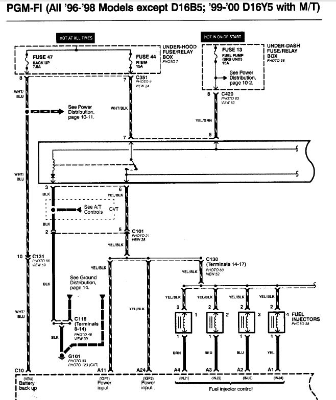 80 picture_10517_24e39a5320715b5c028c47c10d676760f219fc67 d16y7 wiring harness diagram wiring diagrams d16y8 wiring harness at fashall.co