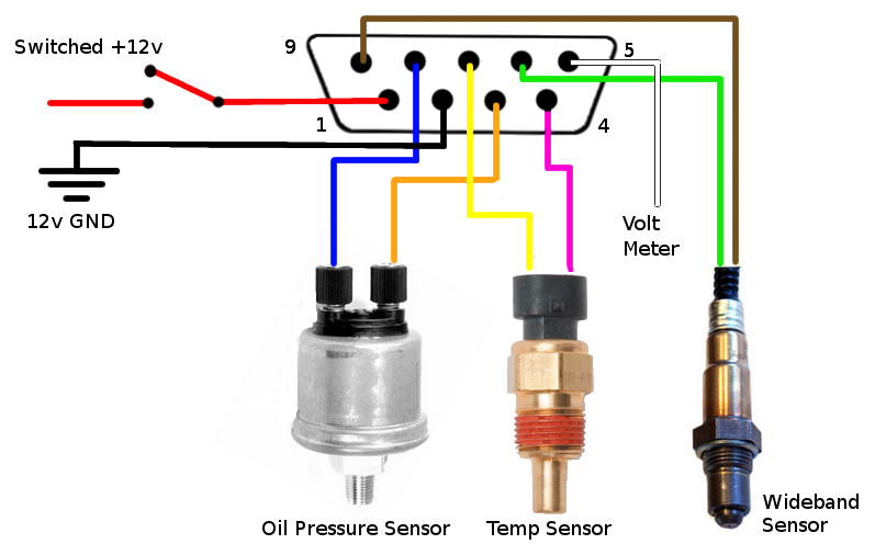 pressure sensor wiring diagram with Page6 on 681649 Issue Wiring In Gm Map Sensor For Lw together with Cadillac Northstar Bank 2 Sensor Location further R 35 He Plus  bi likewise Paccar Mx 13 Engine Harness furthermore Page6.