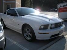 05 GT