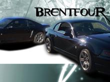 Brent4 V2