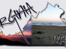 Virginia Custom Banner