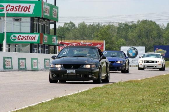 Mosport 2008 IMG 2320