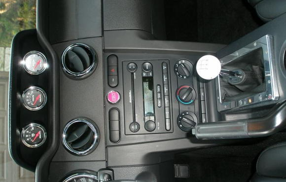 P3180006