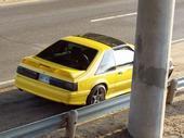 Mustang 6