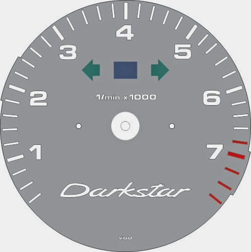 project darkstar Has anyone every looked into the possibility of tying darkstar with jme darkstar is, as far as i know a networking librairy containing very fast networking code and.