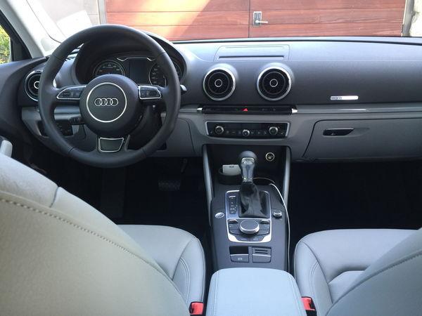 Audi A3 E Tron Forum