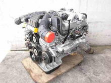1GZ-FE GS engine swap, GS500 build