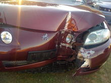 soarer crash2 001