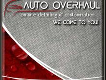 auto-overhaul.com