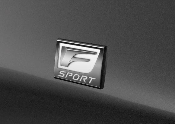 2013 Lexus ls 460 F sport 009