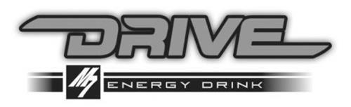 drive m7