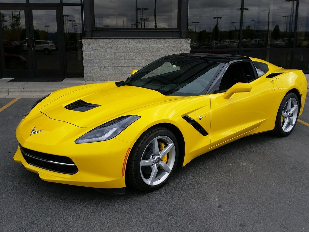 2015 corvettes for sale in texas autos post. Black Bedroom Furniture Sets. Home Design Ideas