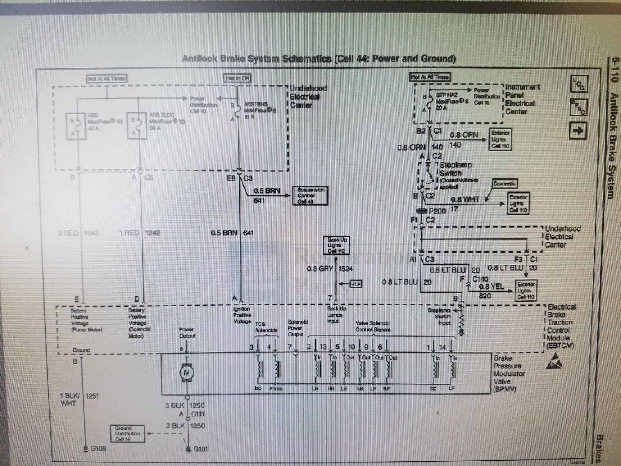 Atemberaubend Ddec V Schaltplan Ideen - Elektrische Schaltplan-Ideen ...