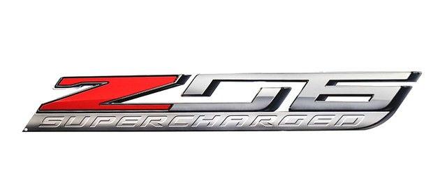 Logo Racing Car