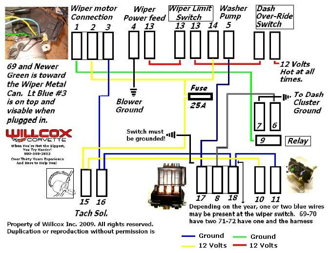 Wiring Extlights besides Sw in addition Tbird Chargingschematic furthermore Starting System Diagram also C. on 1956 ford starter solenoid wiring