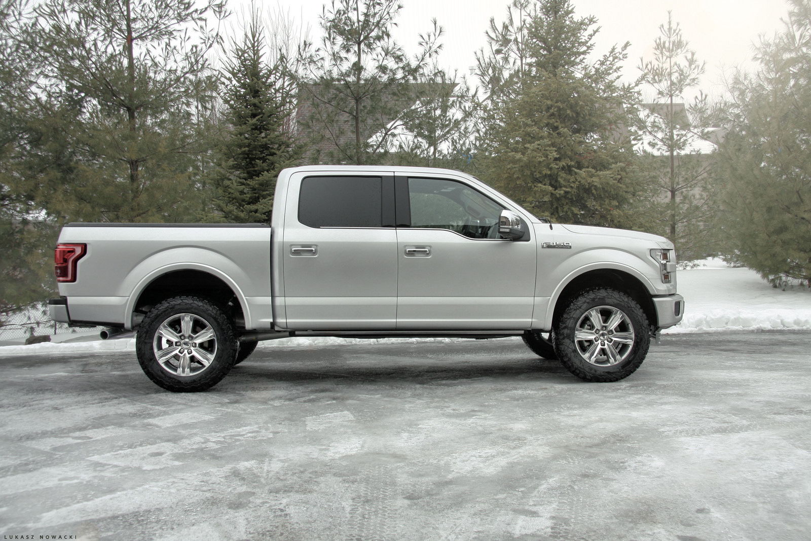 my 2015 lifted platinum ford f150 forum community of. Black Bedroom Furniture Sets. Home Design Ideas