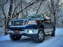 2nd Truck