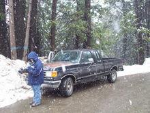 Yosemite Feb 2010 023