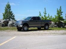truck pics 020