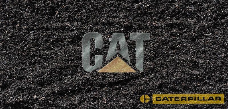 Caterpillar Equipment Iphone Wallpaper Best HD