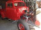 Garage - Ol' Rusty