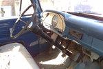 Garage - 1963 FORD F100