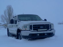Random MY TRUCK picts