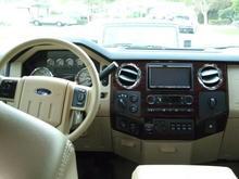 interior front1
