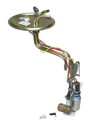 airtex e2071s fuel pump reads in reverse ford truck. Black Bedroom Furniture Sets. Home Design Ideas