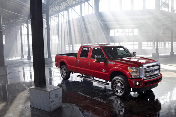 2013 Ford Super Duty04