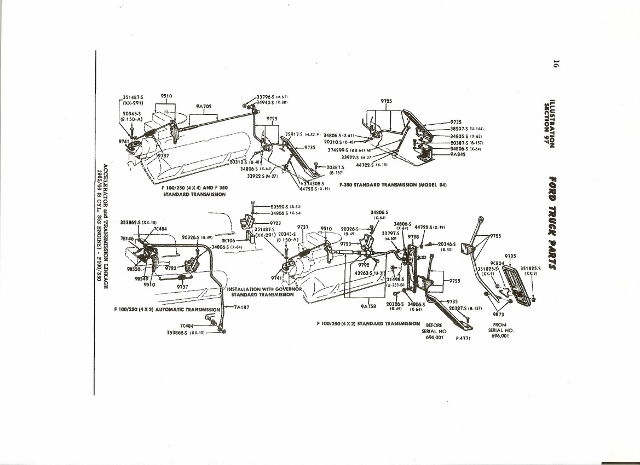 Mitsubishi Wiring Schematics L Abs Diagram Luxury Heat Pump Of Mitsubishi L Wiring Diagram also Linkage X Fcacc E F Ae F B Cbaf D Bed furthermore Pic X in addition Fb A moreover Wiring Diagram Quick. on 1972 ford f 250 wiring diagram