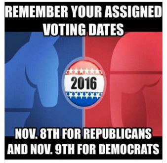80-voting_dates__35c474165de7ce2771a830a