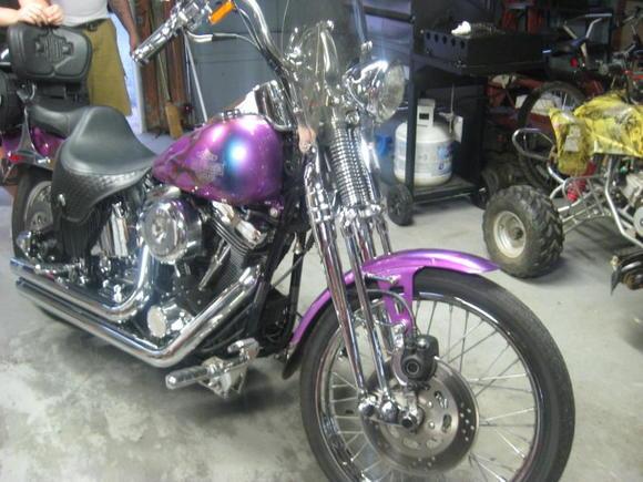johns bike 008