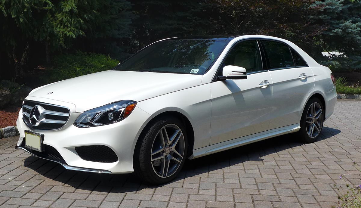 Lease transfer 2014 e350 14 mo 16k miles 8 400 for Mercedes benz unlimited mileage lease