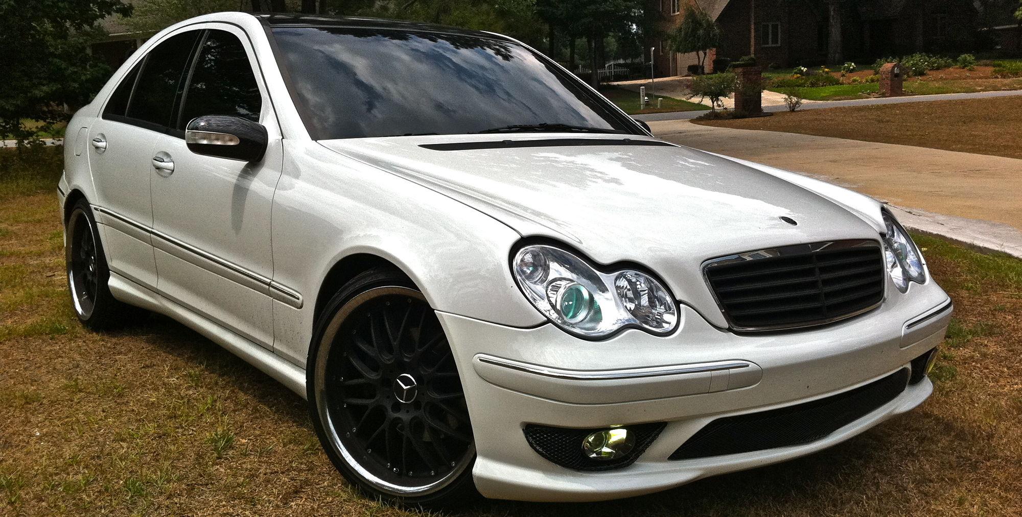Mercedes short vin decoder autos post for Mercedes benz vin numbers