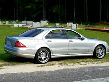 Benz N