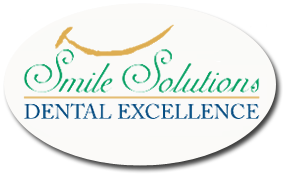 Smile Solutions
