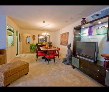 Briarcliff Apartments Apartments - Charlotte, NC ...