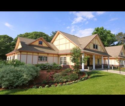 Reviews Prices For Berkshire At Windsor Gardens Norwood Ma