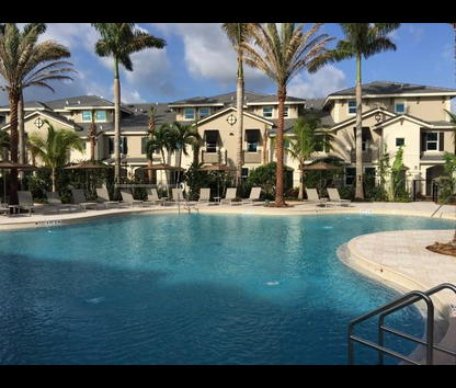 Reviews Prices For The Quaye At Palm Beach Gardens Palm Beach Gardens Fl