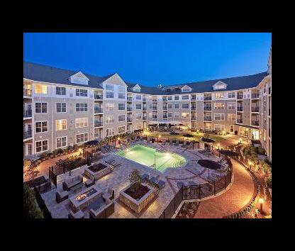 Avalon Norwalk Apartments Reviews