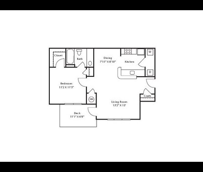 Waterford Apartments Morrisville Reviews Prices For Waterford Apartment Homes