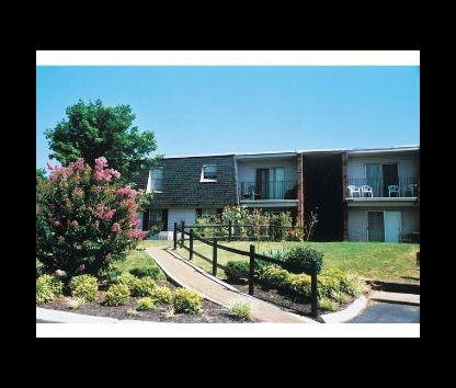Avalon West Apartments Knoxville Tn Reviews